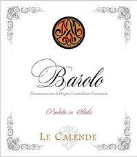 Le Calende - Barolo NV.jpg