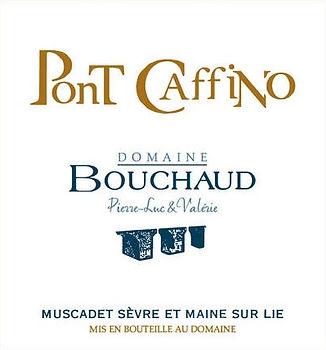 Dom Bouchaud - Pont Caffino.jpg
