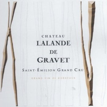 Chateau Lalande de Gravet - NV.jpg