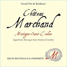 Chateau Marchand NV.jpg