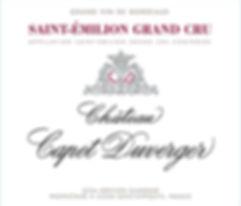 Chateau Capet Duverger NV.jpg