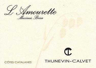 Thunevin-Calvet - Amourette Blanc NV_edi