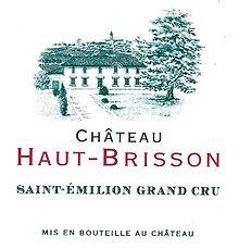 Chateau Haut Brisson NV.jpg