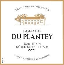 Domaine du Plantey - NV.jpg