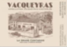 La Grand Comtadine Vacqueyras NV.jpg