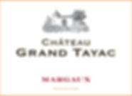 Chateau Grand Tayac NV.png