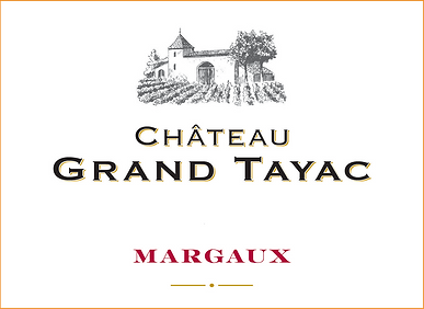 Chateau Grand Tayac NV.png