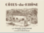 La Grand Comtadine Cotes du Rhone NV.jpg