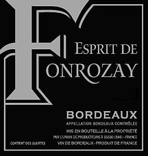 ESPRIT DE FONROZAY NV.jpg