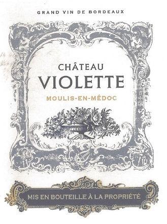 Chateau La Violette - NV.jpg