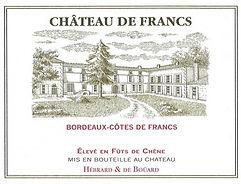 Chateau de Francs.jpg