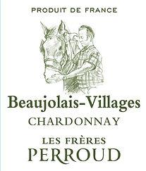 Les Freres Perroud Chardonnay.jpg