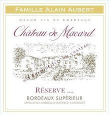 Chateau Macard Reserve NV Current_edited