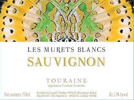 Les Murats Blancs Sauvignon - NV.jpg