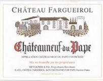 Chateau Fargueirol CNP NV Tradition.jpg