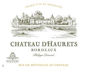 Chateau d'Haurets NV.jpg