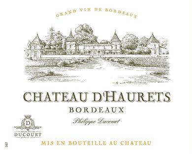 Chateau d'Haurets Blanc NV.jpg