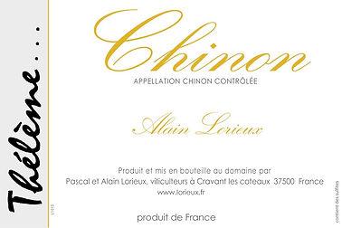 Alain Lorieux - Theleme - NV.jpg