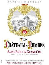 Vieux Chateau des Combes NV.jpg