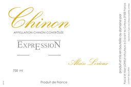 Alain Lorieux - Chinon Expression NV.jpg