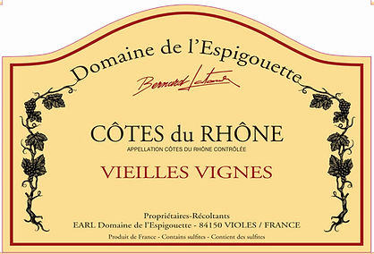 Domaine del Espigouette CDR Vieilles Vignes.jpg