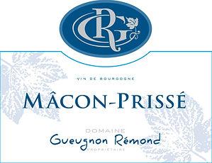 MACON PRISSE NV.jpeg