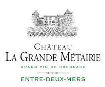 Chateau La Grande Metairie EDM.jpg