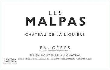 Les MALPAS 2016.jpg