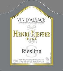 Henri Kieffer Riesling NV.jpg