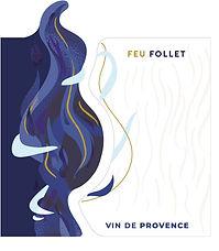 Feu Follet (2).jpg