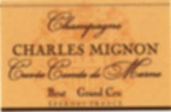 Charles Mignon - Cuvee Comte de Marne.jp