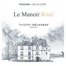 Thierry Delaunay - Le Manoir Rose.jpg