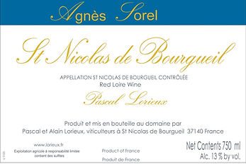 Agnes Sorel - NV.jpg