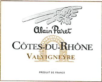 Alain Paret - Valvigneyre blanc NV.png