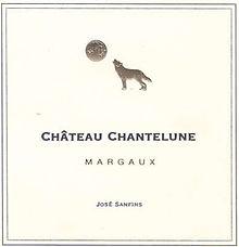Chateau Chantelune NV.jpg