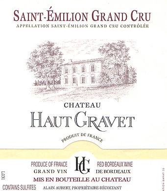 Chateau Haut Gravet NV.jpg