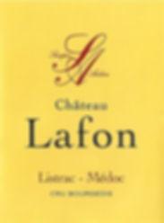 Chateau Lafon - NV_edited.jpg