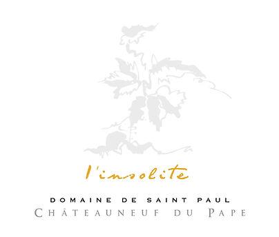 Domaine de Saint-Paul Insolite.jpg