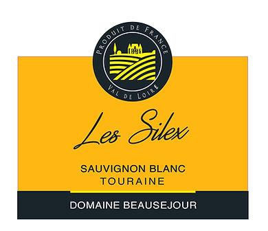 Domaine Beausejour - Les Silex.jpg