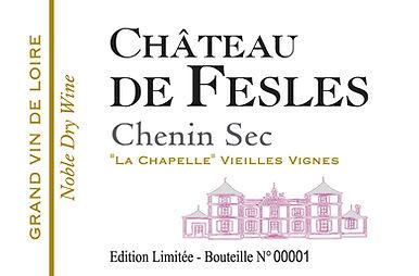 Chateau de Fesles Chenin Sec NV.jpg
