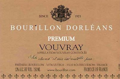 Bourillon Dorleans Vouvray Premium Brut.jpg