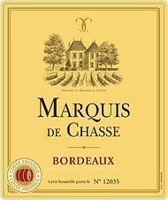 Marquis de Chasse - Bordeaux.jpg