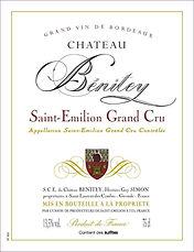 Chateau Benitey - NV.jpg