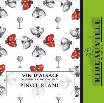 Ribeauville - Pinot Blanc NV_edited.jpg