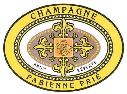 Fabienne Prie - Brut Reserve.jpg