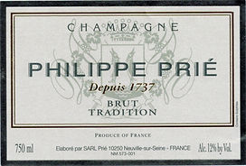 Philippe Prie Brut Tradition NEw.jpg