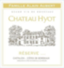 Chateau Hyot Reserve NV Current.jpg