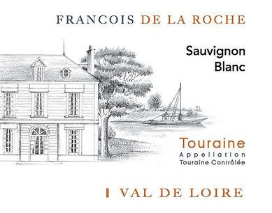 Francois de la Roche Sauvignon Blanc.jpg