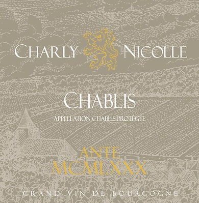 Charley Nicolle CHABLIS ANTE LXXX NV.jpg