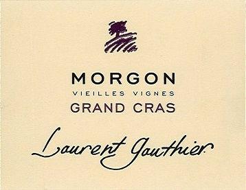 L Gauthier Morgon Grand Cras.jpg